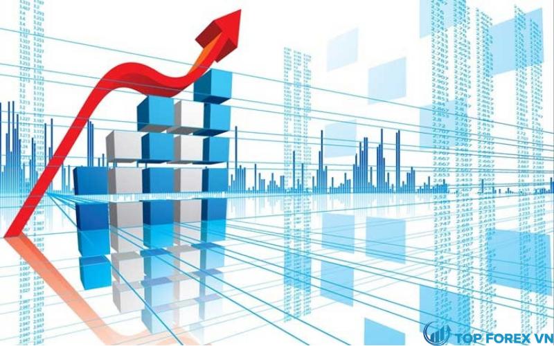 Công ty chứng khoán Mỹ tăng trưởng vượt bậc