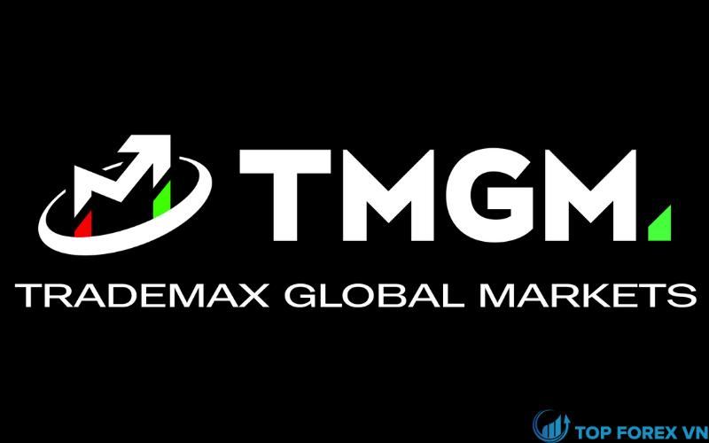 Sàn TMGM