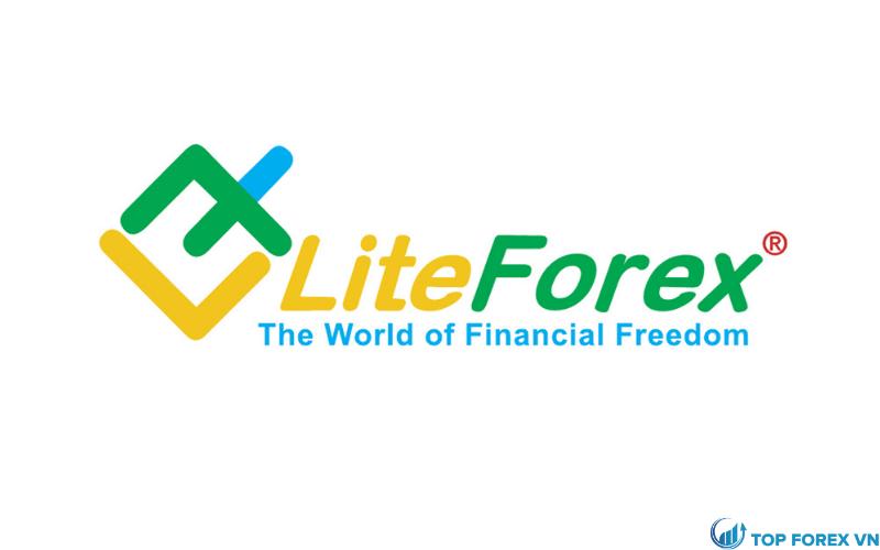 Sàn giao dịch Liteforex