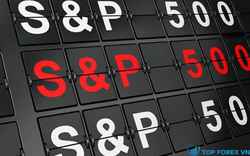Chỉ số S&P 500