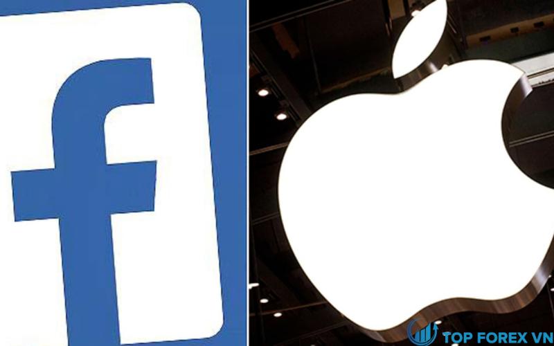 Facebook không đồng tình với các thay đổi quyền riêng tư của Apple