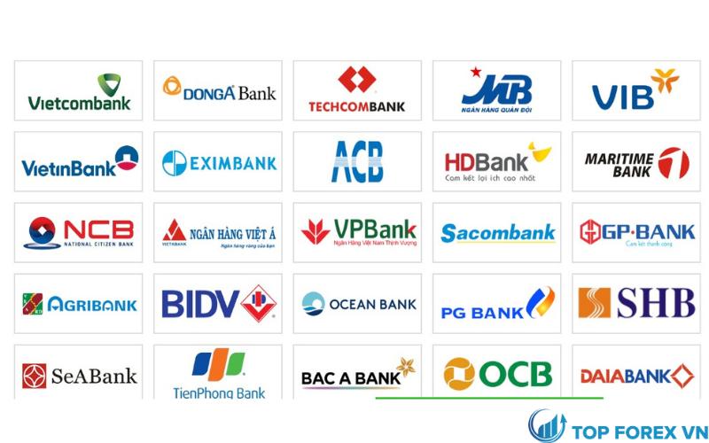 Phương thức thanh toán tại CJC Markets