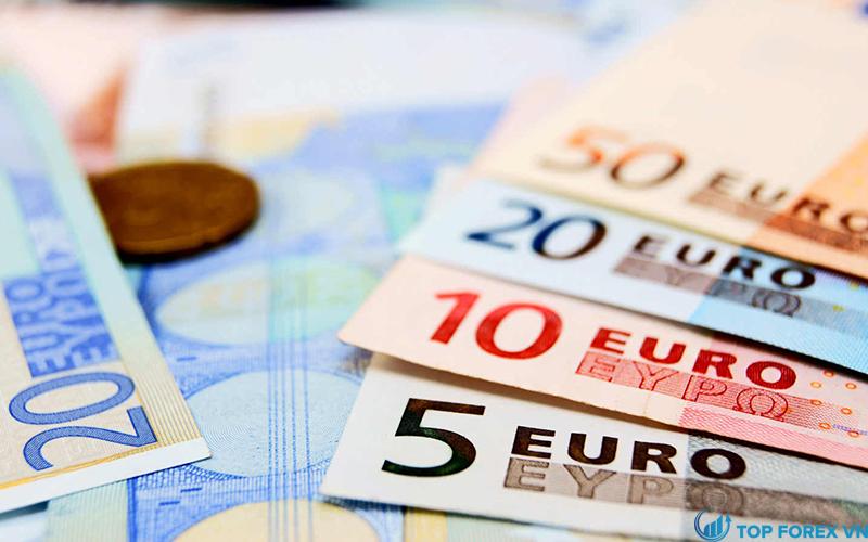 Tình hình đồng Euro