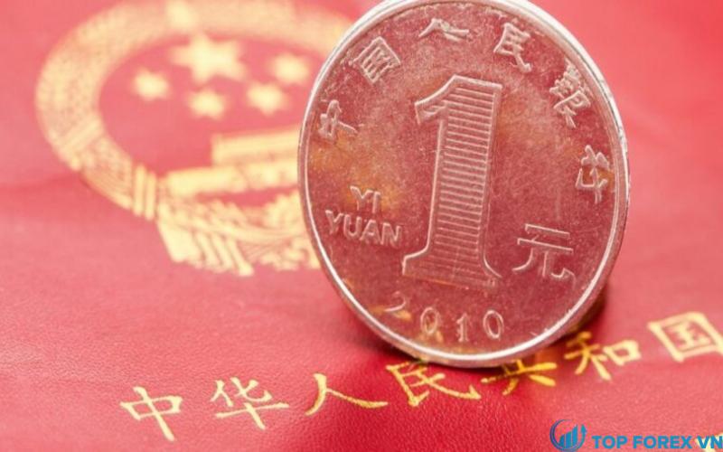 Trung Quốc phát triển tiền kỹ thuật số