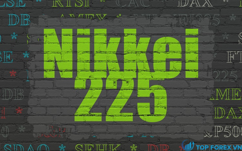 Chỉ số Nikkei 225