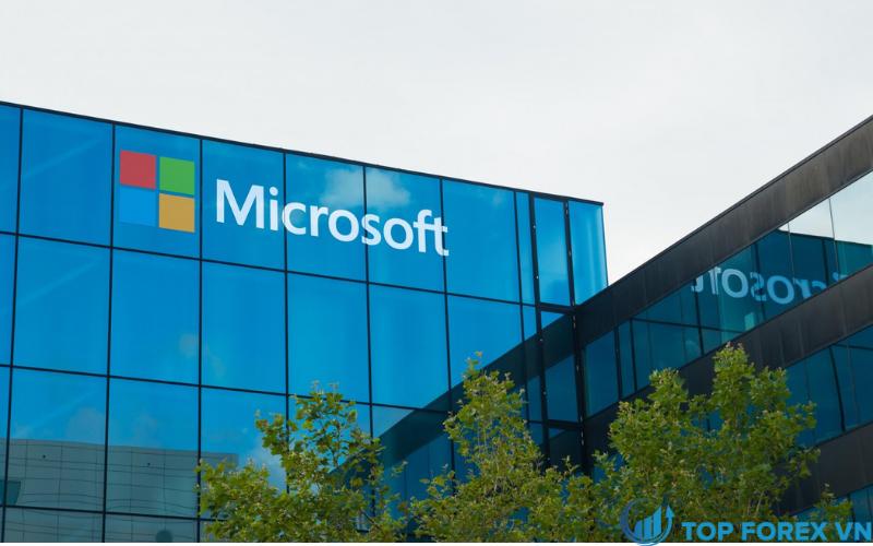 Microsoft đã tham gia đầu tư 2 tỷ USD vào Cruise