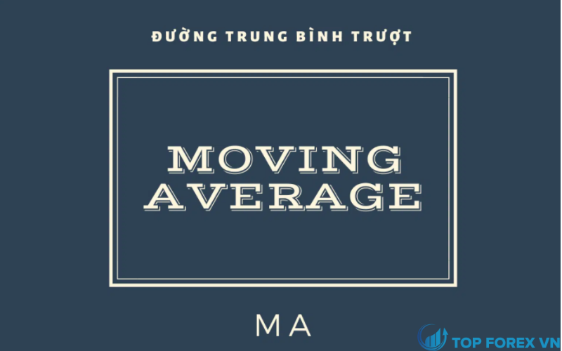 Moving Average là gì