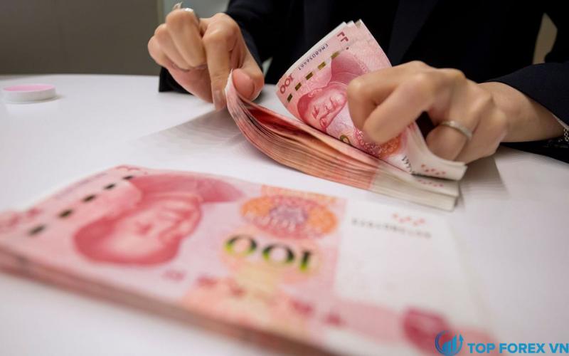 Nền kinh tế Trung Quốc đối mặt với chính sách tín dụng thắt chặt