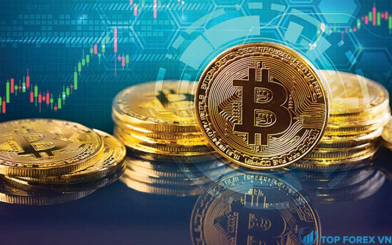Ấn Độ có thể cấm các loại tiền điện tử tư nhân như Bitcoin và phát triển đồng tiền kỹ thuật số quốc gia