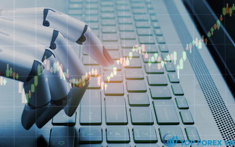 Cách sử dụng thành công Robot FX