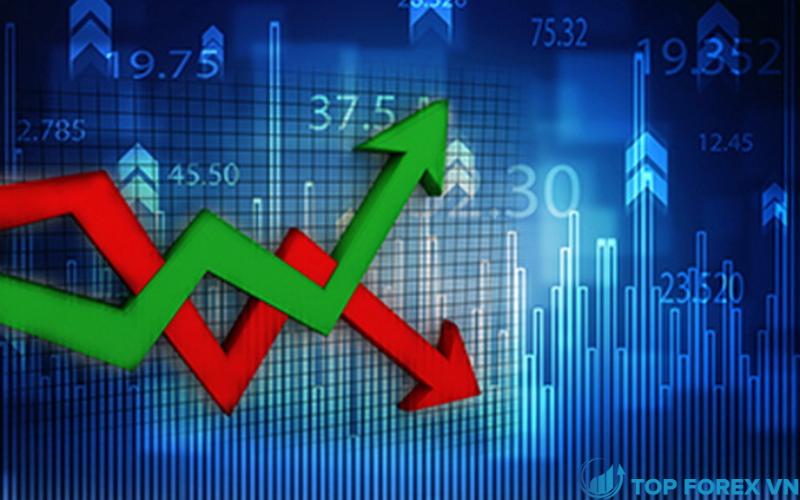 Điều gì làm thị trường chứng khoán thay đổi