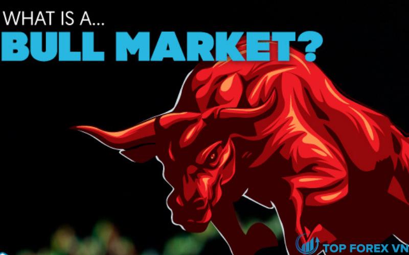 Bull Market là gì