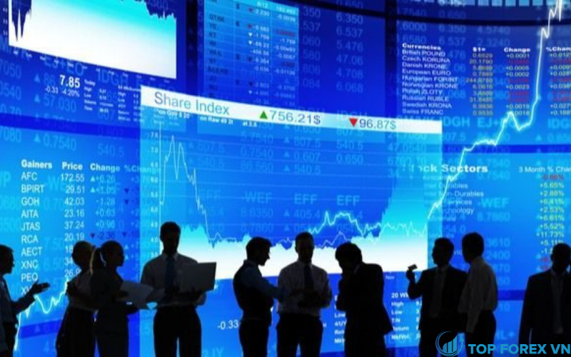 Cách để đầu tư cổ phiếu