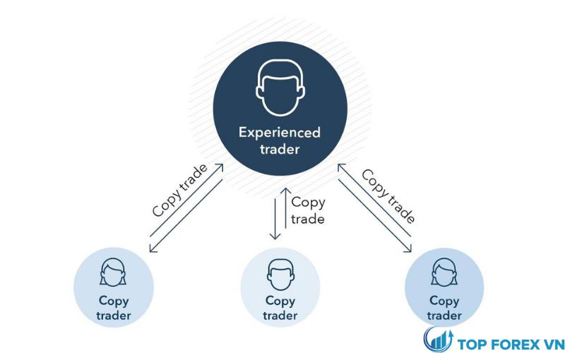 Copy trading là gì