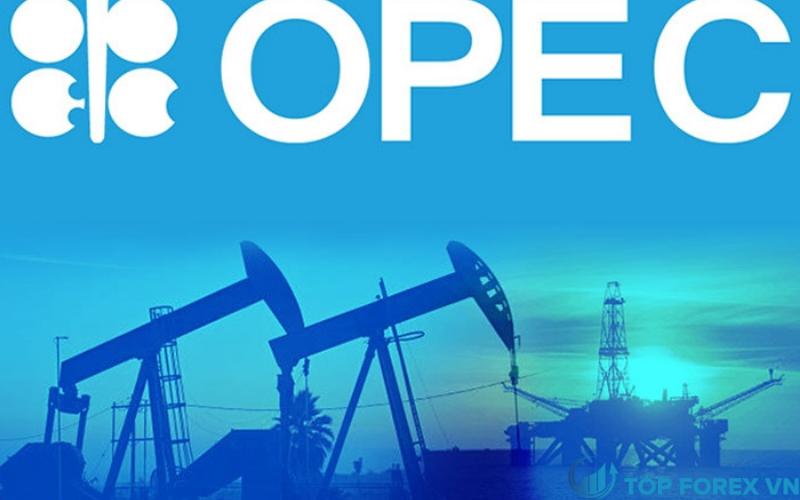 OPEC và các đồng minh gia hạn cắt giảm sản lượng