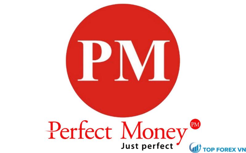 Ví Perfect Money