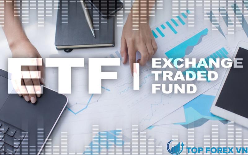 Các loại quỹ ETF là gì