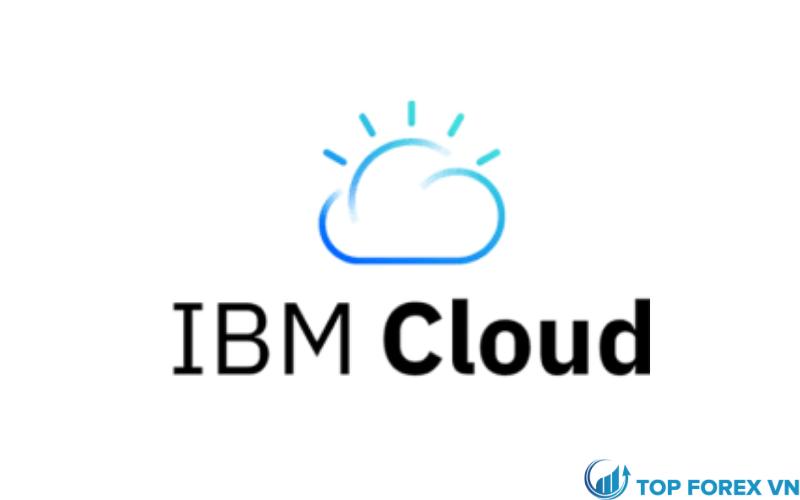 Điện toán đám mây