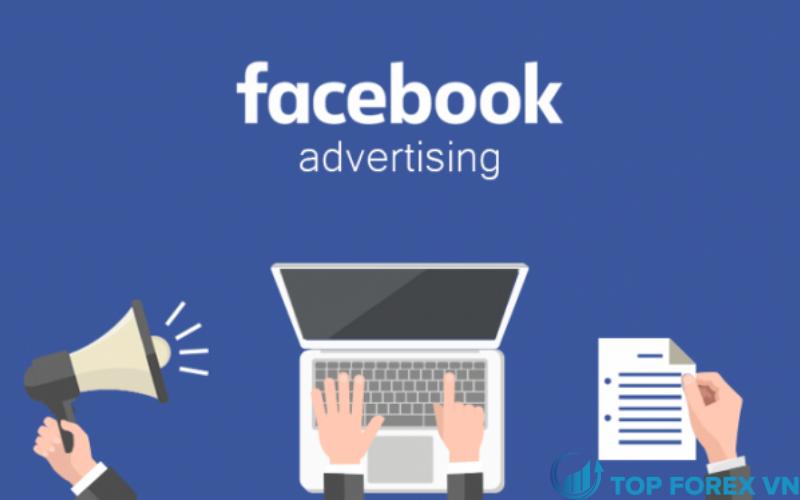 Doanh thu quảng cáo tăng 46%
