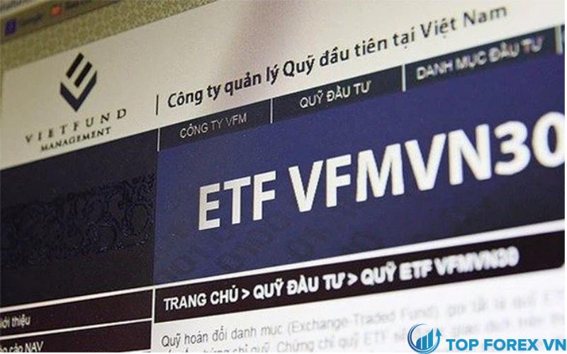 ETF VFMVN30