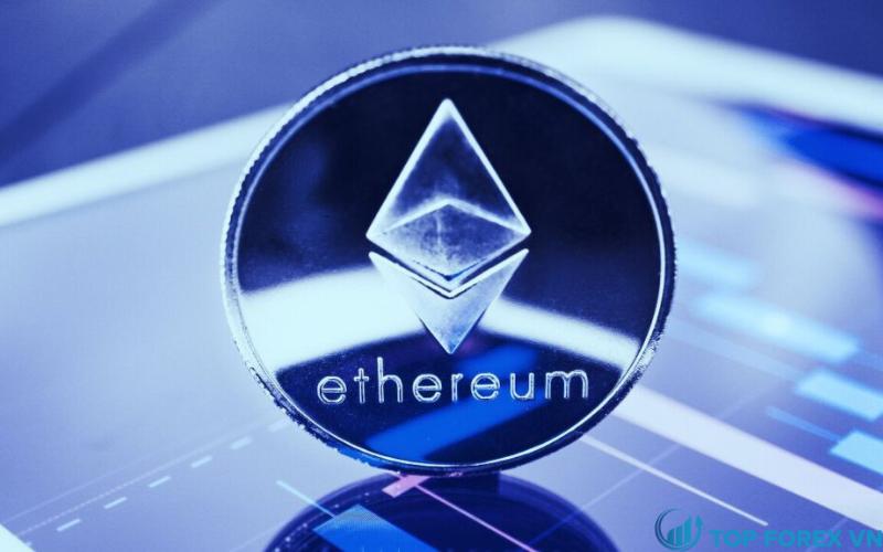 Ethereum là gì