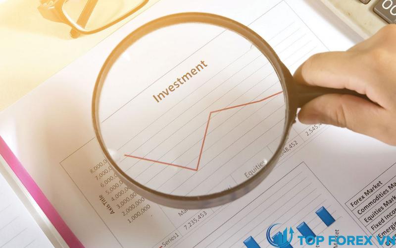 Những rủi ro chính khi đầu tư trái phiếu