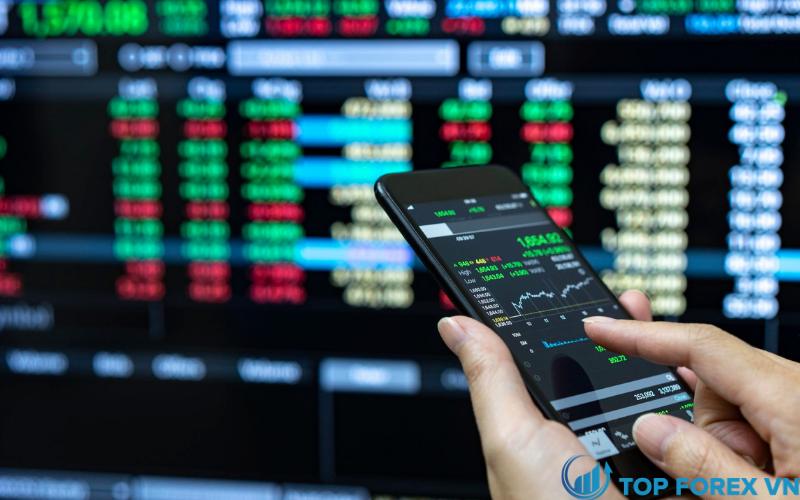 Ưu điểm của đầu tư vào quỹ ETF là gì