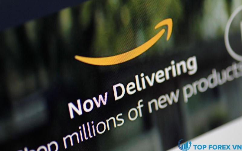 Amazon huy động trái phiếu bền vững