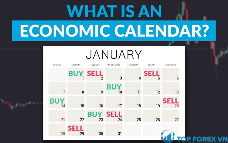 Lịch kinh tế là gì