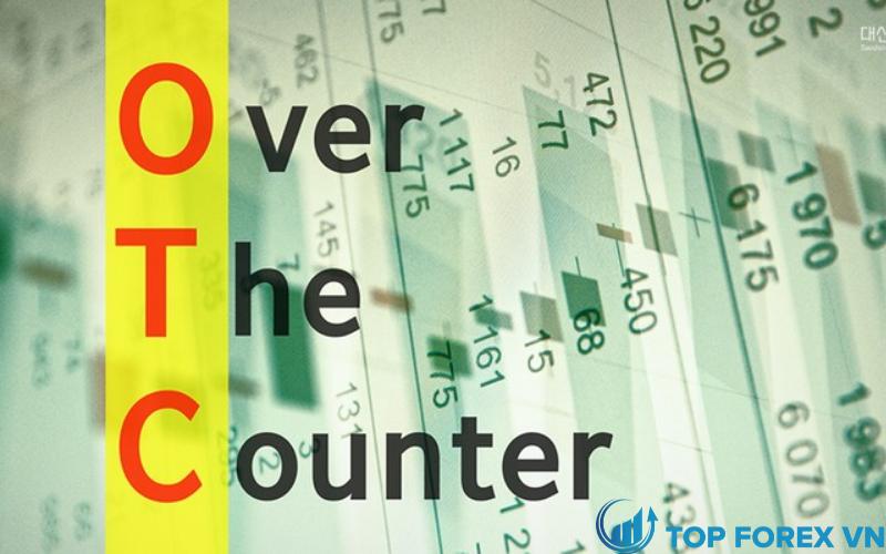 Thị trường OTC là gì