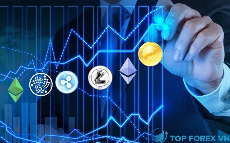 Các đặc điểm của Crypto là gì