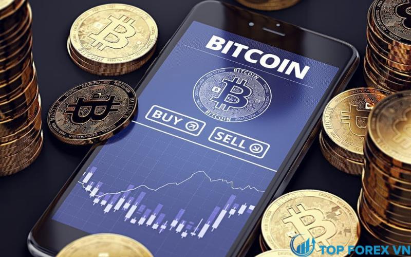 Các rủi ro của Crypto là gì