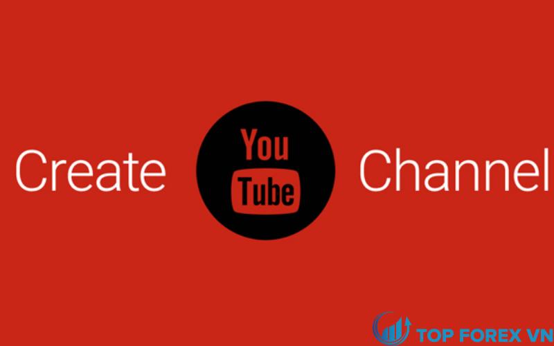Cách kiếm tiền trên mạng bằng Youtube