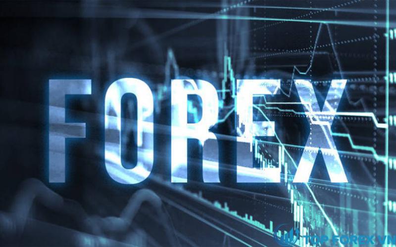 Cách kiếm tiền trên mạng bằng đầu tư Forex