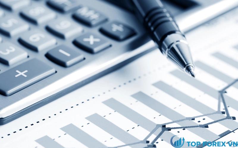 Kế hoạch mới để đảm bảo tất cả các công ty đều phải nộp thuế.