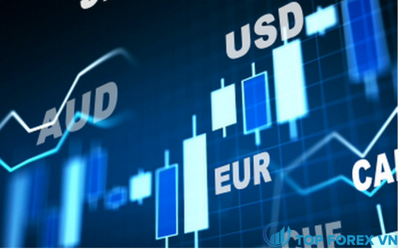 Kiếm tiền online bằng giao dịch Forex