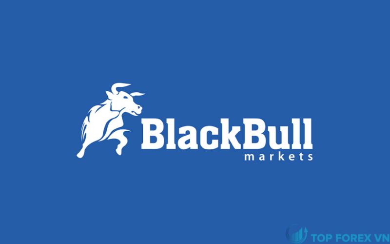 Top 10 sàn forex uy tín nhất thế giới Blackull Markets