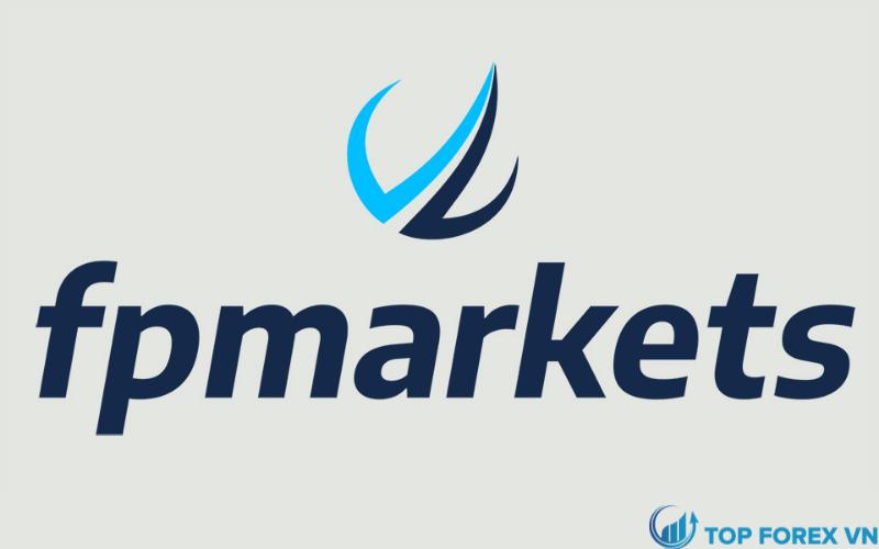 Top 10 sàn forex uy tín nhất thế giới FP markets
