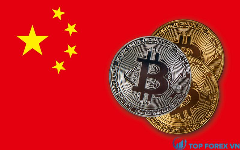 Tứ Xuyên, tây nam đã ra lệnh đóng cửa các dự án khai thác bitcoin