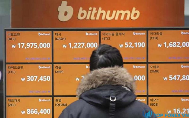 Binance không được cấp phép bán token chứng khoán tại HK