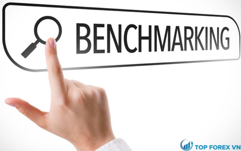 Các loại Benchmark là gì