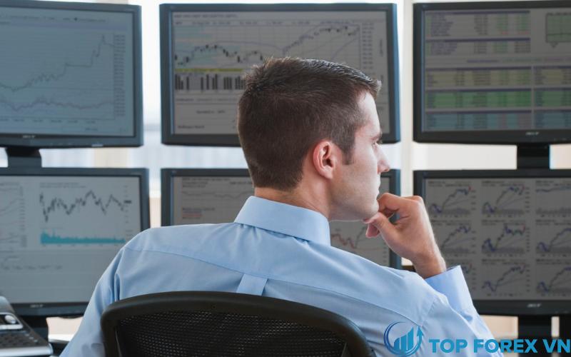 Các yếu tố ảnh hưởng đến quỹ ủy thác đầu tư