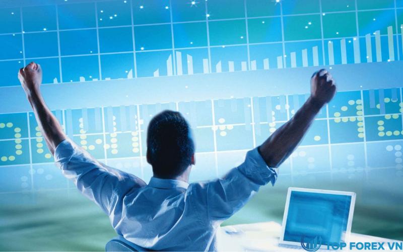Lý do nhà đầu tư thích đầu tư lướt sóng