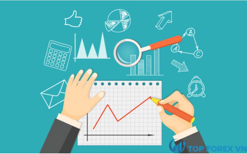 Mẹo để xây dựng chiến lược bán khống là gì