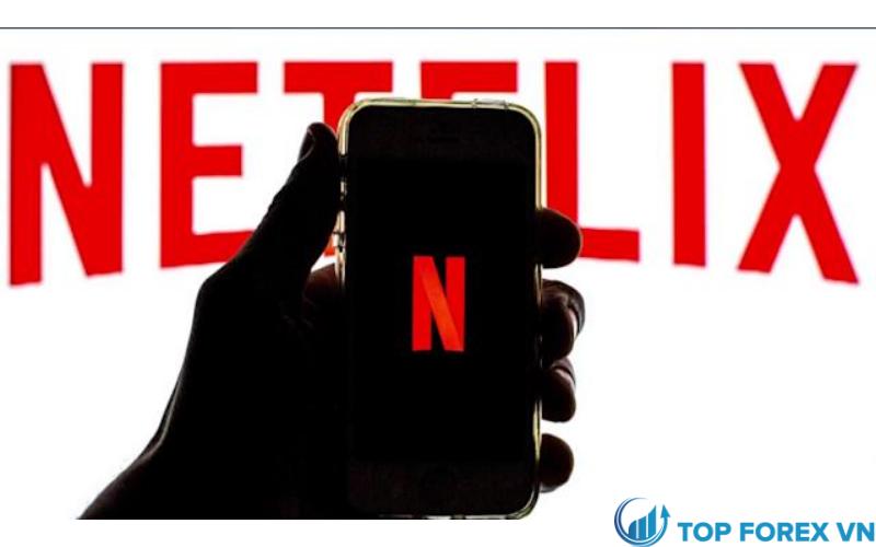 Netflix cung cấp thêm trò chơi điện tử