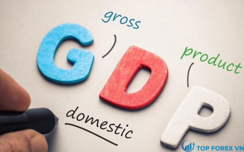 Tổng sản phẩm quốc nội (GDP)