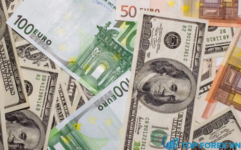 Triển vọng giá đồng Euro