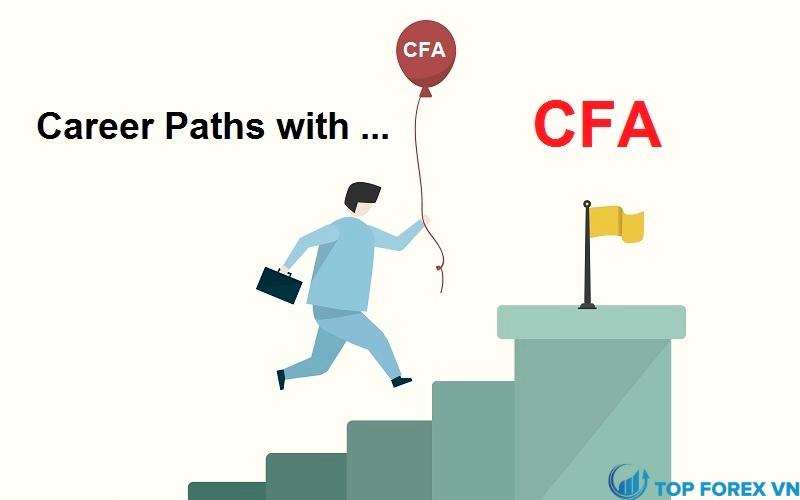 Tỷ lệ vượt qua kỳ thi chứng chỉ CFA và kết quả kỳ thi