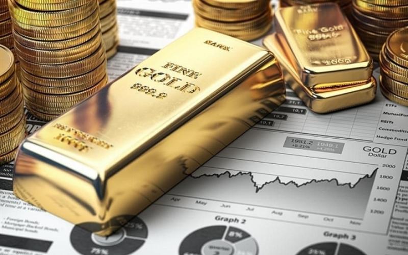 Những yếu tố ảnh hưởng đến xu hướng giá vàng