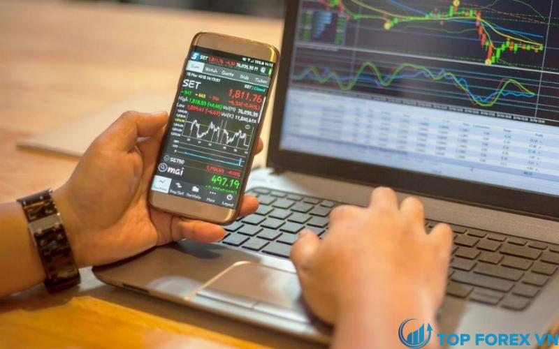 Cách để mua common stock là gì